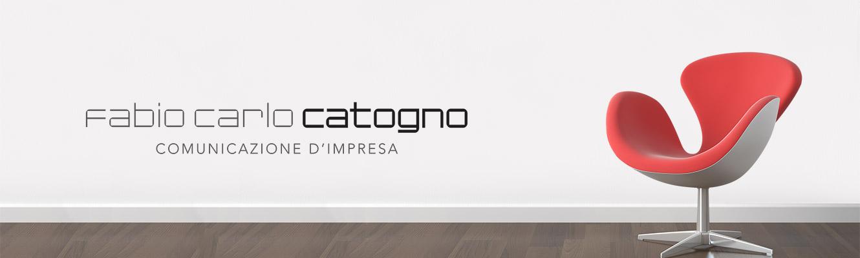 Studio Grafica pubblicitaria, editoria, web - Alghero
